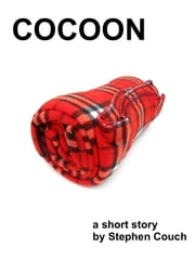 Cocoon ebook by Stephen Couch