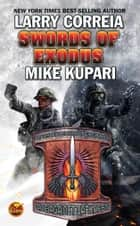 Swords of Exodus ebook by