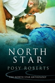 North Star ebook by Kobo.Web.Store.Products.Fields.ContributorFieldViewModel
