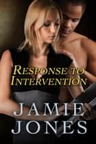 Response to Intervention ebook by Jamie Jones