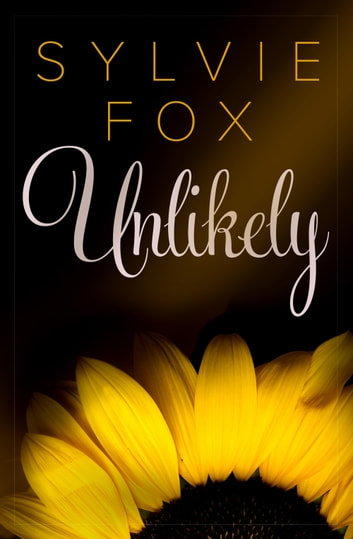 Unlikely ebook by Sylvie Fox