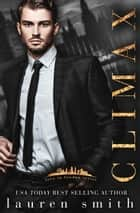 Climax - Love in London, #3 ebooks by Lauren Smith