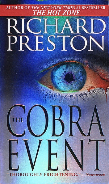the cobra event analysis Read and download the cobra event free ebooks in pdf format the cobra the cobra event night of the cobra a crazy day with cobras cobra ii the cobra trilogy the brazen bride cobra cobra war.