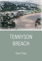 Tennyson Breach ebook by David Topp