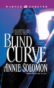 Blind Curve