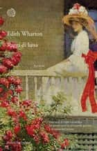 Raggi di luna ebook by Edith Wharton,Mario Biondi