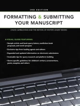 Formatting & Submitting Your Manuscript ebook by Chuck Sambuchino