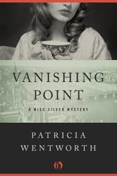 Vanishing Point ebook by Patricia Wentworth