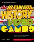 The Ultimate History of Video Games