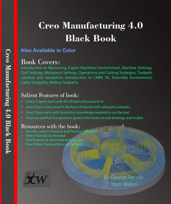Design For Manufacturing And Assembly Book