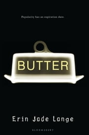 Butter ebook by Erin Jade Lange