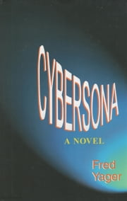 Cybersona ebook by Fred Yager
