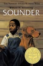 Sounder ebook by James Barkley, William H Armstrong
