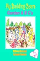 Garden ABC's ebook by Angela Randazzo