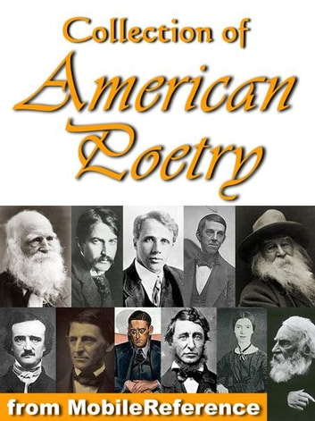 the various themes in walt whitmans works Walt whitman his dominant themes  the mind of young walt whitman 1 whitman, prose works, pl2 -5-his schooling was scanty the public schools of brook~.