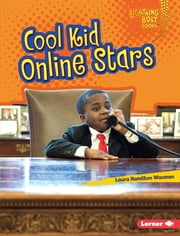 Cool Kid Online Stars