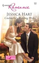 Cinderella's Wedding Wish ebook by Jessica Hart