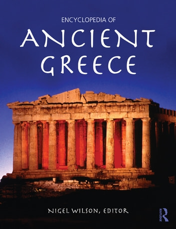 buy the aegean from