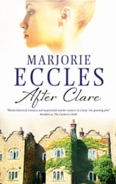 After Clare ebook by Marjorie Eccles