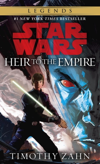 Epub ebooks star wars
