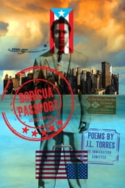 Boricua Passport ebook by J.L. Torres