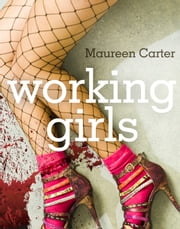 Working Girls ebook by Maureen Carter