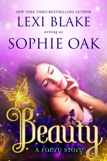 Beauty ebook by Lexi Blake,Sophie Oak