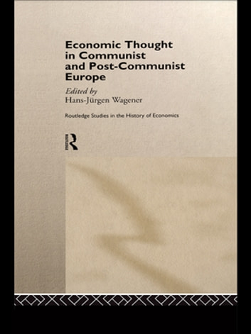 a study on communism in an economically developing china The economic system of communism puts all planning of the economy in the hands of the government a communist society distributes ownership of property evenly among.