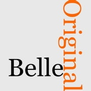 An Original Belle ebook by E. P. Roe
