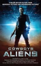 Cowboys and Aliens ebook by Joan D. Vinge