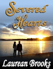Severed Hearts ebook by Laurean Brooks