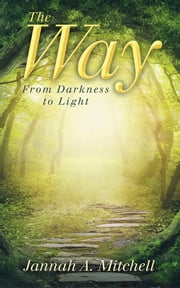 The Way - From Darkness to Light ebook by Jannah A. Mitchell