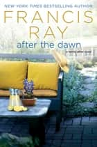 After the Dawn ebook by Francis Ray