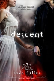 Descent ebook by Tara Fuller