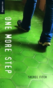 One More Step ebook by Sheree Fitch