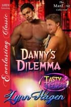 Danny's Dilemma ebook by Lynn Hagen