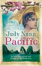 Pacific eBook by Judy Nunn
