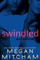 Swindled ebook by