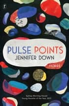 Pulse Points - Stories ebook by