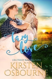 Lazy Love - Lazy Love ebook by