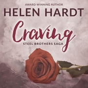Craving livre audio by Helen Hardt