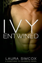 Ivy Entwined ebook by Laura Simcox