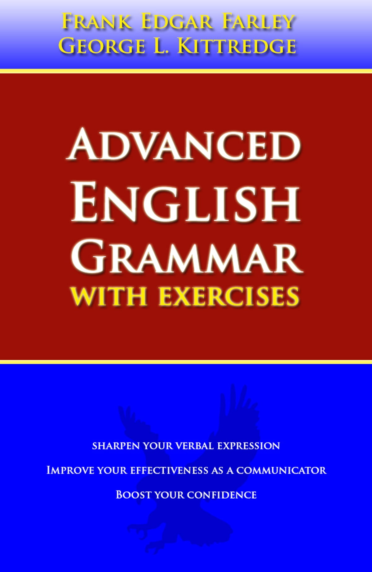 A Communicative Grammar Of English Leech Svartvik Epub