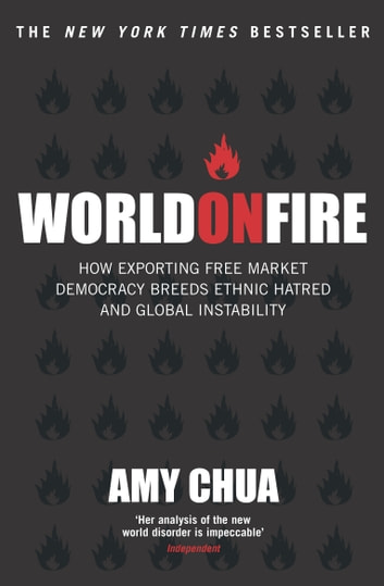 chapter 4 summary of the day of empire by amy chua Summary day of empire is a book about the history of the world's hyperpowers, why they rise to global dominance, and why they fall day of empire by amy chua 1.