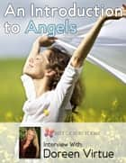 An Introduction to Angels ebook by Best of You Today