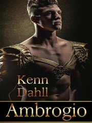 Ambrogio ebook by Kenn Dahll