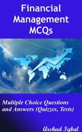 multiple choice questions with answers in finance about micro finance Multiple-choice questions  which of the following institutions cannot be included in the international financial and monetary system  the clear answers and .