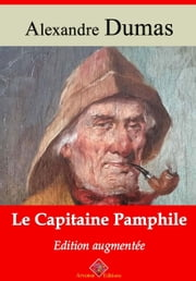 Le capitaine Pamphile - Nouvelle édition enrichie | Arvensa Editions ebook by Alexandre Dumas