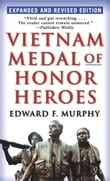 Vietnam Medal of Honor Heroes