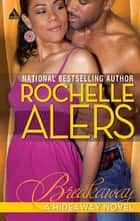 Breakaway ebook by Rochelle Alers